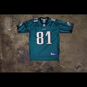 Other - TO Eagles Jersey